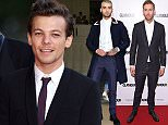 2.JUNE.2015 - LONDON - UK\n\nCALVIN HARRIS\n\nCELEBRITIES ATTEND GLAMOUR WOMEN OF THE YEAR AWARDS 2015 HELD AT BERKELEY SQUARE GARDENS IN LONDON.\n\nBYLINE MUST READ: TIMMS/XPOSUREPHOTOS.COM\n\nBYLINE MUST READ : XPOSUREPHOTOS.COM\n\n***UK CLIENTS - PICTURES CONTAINING CHILDREN PLEASE PIXELATE FACE PRIOR TO PUBLICATION ***\n\n**UK CLIENTS MUST CALL PRIOR TO TV OR ONLINE USAGE PLEASE TELEPHONE   44 208 344 2007 **