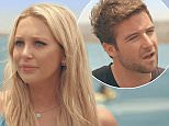 ****Ruckas Videograbs****  (01322) 861777\n*IMPORTANT* Please credit E4 for this picture.\n17/08/15\nMade in Chelsea LA\nGrabs from the show tonight\nOffice  (UK)  : 01322 861777\nMobile (UK)  : 07742 164 106\n**IMPORTANT - PLEASE READ** The video grabs supplied by Ruckas Pictures always remain the copyright of the programme makers, we provide a service to purely capture and supply the images to the client, securing the copyright of the images will always remain the responsibility of the publisher at all times.\nStandard terms, conditions & minimum fees apply to our videograbs unless varied by agreement prior to publication.