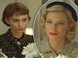 Studiocanal UK is pleased to present the official teaser trailer for CAROL, the stunning new drama starring Cate Blanchett and Rooney Mara, and directed by Todd Haynes, based on the novel The Price of Salt by Patricia Highsmith.\\n