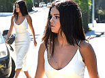 Selena Gomez Goes to a Private Party in Brentwood\n\nPictured: Selena Gomez\nRef: SPL1103912  160815  \nPicture by: All Access Photo Group\n\nSplash News and Pictures\nLos Angeles: 310-821-2666\nNew York: 212-619-2666\nLondon: 870-934-2666\nphotodesk@splashnews.com\n