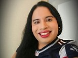 The White House announced Freedman-Gurspan's appointment Tuesday as an outreach and recruitment director for presidential personnel in the Office of Personnel. Transgender advocates say she is the first openly transgender official to serve in the White House