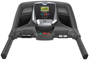Horizon Fitness T101-4 Treadmill review