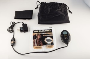 Flex Belt review