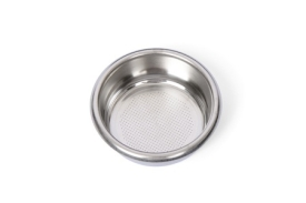 Picture of a filter basket
