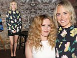 EXCLUSIVE FAO DAILY MAIL ONLINE GBP 40 PER PICTURE\n Mandatory Credit: Photo by Startraks Photo/REX Shutterstock (4963074bm)\n Taylor Schilling and Natasha Lyonne\n 'Sleeping With Other People' film screening, New York, America - 16 Aug 2015\n Special Tastemaker Screening of Ifc Films' 'Sleeping With Other People' Hosted by Taylor Schilling & Natasha Lyonne\n