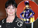 LAS VEGAS, NV - AUGUST 11:  Actress Yvonne Craig attends Day 1 of the Official Star Trek Convention at the Rio Las Vegas Hotel & Casino on August 11, 2011 in Las Vegas, Nevada.  (Photo by David Livingston/Getty Images)