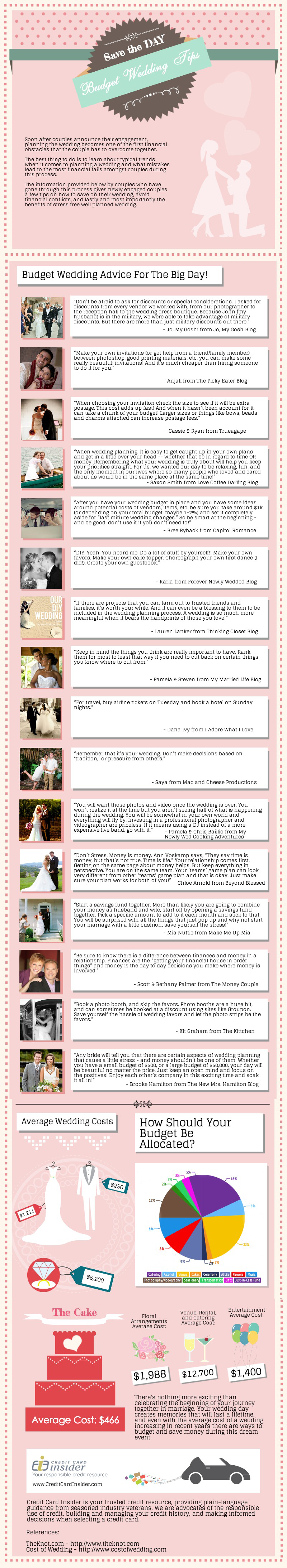 Wedding-Graphic-3
