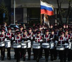 Фото: Александр Кряжев/ РИА Новости www.ria.ru