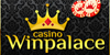 Casino Winpalace Free-Chip