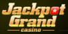 Jackpot Grand Online Casino