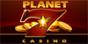 planet7 online casino USA