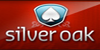 Silver Oak USA Online Casino