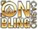 OnBling Casino Bonus Codes