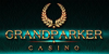 GrandParker USA Online Casino Bonus 2013
