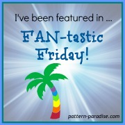 FAN-tastic Friday