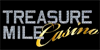 Treasuremile USA Online Casino