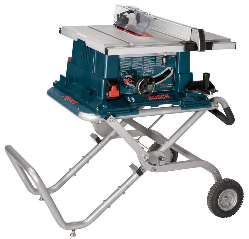 Bosch-4000-09-10-Inch-Worksite-Gravity-Rise