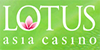 Lotus Asia USA Online Casino