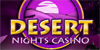 USA Online Casino Free Chips Bonus