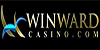 WINWARD CASINO $30 Free Chip
