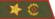 Army General shoulder boards Army RF.png