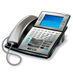 FREE VOIP Phone + Service