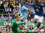 Preview-Everton-City-Southampton-2.jpg