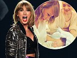 Taylor Swift Baby PREVIEW.jpg