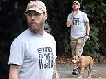 Tom Hardy Dog PREVIEW.jpg