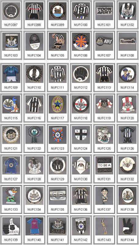 newcastle_united_football_badges-96to144