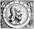 Plutarco gr.jpg