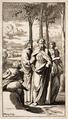 Plutarchus-Basilius-de-Grote-Hugo-de-Groot-John-Potter MG 0223.tif