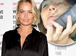 SYDNEY, AUSTRALIA - JULY 08:  Lara Bingle attends the Cotton On launch of 'The One' at Cotton On Sydney City on July 8, 2014 in Sydney, Australia.  (Photo by Caroline McCredie/Getty Images)