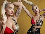 The X Factor is a Thames/Syco production for ITV. \nX FACTOR - Series 12 \nExpect The UnexpectedÖ The X Factor returns to ITV\nUNDER STRICT EMBARGO UNTIL 00.01 ON TUESDAY 25TH AUGUST 2015\nPicture Shows: RITA ORA, NICK GRIMSHAW, SIMON FERNADEZ-VERSINI, SIMON COWELL, CAROLINE FLACK AND OLLY MURS.\nTelevisionís biggest search for a music star is back as The X Factor returns to ITV, with a new stellar judging panel and a dynamic new presenting duo.\nThe brand new super six sees Simon Cowell, Cheryl Fernandez-Versini, Nick Grimshaw and Rita Ora take their places at the judgesí desk, while presenters Olly Murs and Caroline Flack will be guiding the search to find a potential pop star with an amazing voice and that extra special something.\n