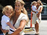 Elizabeth Berkley and adorable son Sky Lauren do lunch in Brentwood, CA.X17online.com August 24, 2015\\nOK FOR WEB SITE USAGE.\\nAny queries please call Lynne or Gary on office 0034 966 713 949 \\nGary mobile 0034 686 421 720 \\nLynne mobile 0034 611 100 011\\nAlasdair mobile  0034 630 576 519