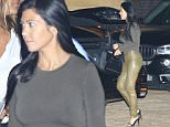 Malibu, CA - Kourtney Kardashian visits with friends after a Westime private event at Nobu in Malibu. The mother-of-three was joined by her mom Kris, half sister Kylie as well as family friend Pia Mia.\nAKM-GSI         August 24, 2015\nTo License These Photos, Please Contact :\nSteve Ginsburg\n(310) 505-8447\n(323) 423-9397\nsteve@akmgsi.com\nsales@akmgsi.com\nor\nMaria Buda\n(917) 242-1505\nmbuda@akmgsi.com\nginsburgspalyinc@gmail.com