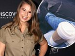 NEW YORK, NY - JUNE 24:  Bindi Irwin attends the Discovery 30th Anniversary Celebration at The Paley Center for Media on June 24, 2015 in New York City.  (Photo by Laura Cavanaugh/FilmMagic)