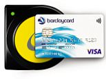Barclaycard contactless card.  M16107_S copy.jpg