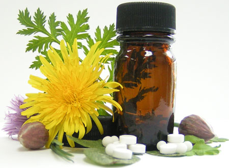 What is Naturopathic Medicine - Natural Health Care - Homeopathy - Naturopathic Medicine - Bowen Therapy - Neuroemotional Technique (NET) - Neuromodulation Technique (NMT) - Neural Organizational Technique (NOT)
