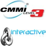 CMMIL3interactive