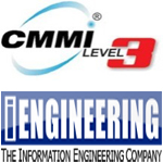 CMMIL3I-engineering