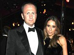 Mandatory Credit: Photo by Richard Young/REX Shutterstock (939530n).. Andrey and Aleksandra Melnichenko.. Raisa Gorbachev Foundation Fundraising Gala Dinner at Hampton Court Palace, London, Britain - 06 Jun 2009.. A host of famous faces have attended the star-studded Raisa Gorbachev Foundation charity gala dinner. Guests from the worlds of the arts, showbusiness, politics and music all gathered at Hampton Court Palace for the exclusive white tie event. Soviet leader Mikhail Gorbachev was guest of honour for the evening, which benefited the Raisa Gorbachev Foundation - a cancer charity named after Gorbachev's late wife. The evening marked the tenth anniversary of Mrs Gorbachev's death from leukaemia. Of the 1.5 million pounds raised on night, part will also benefit Marie Curie Cancer Care. The evening featured an auction, which saw Dragons' Den star James Caan pay 300,000 pounds for a multi-coloured skeleton by Damien Hirst. A group of synchronised swimmers also performed a routine in