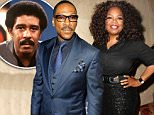 Mandatory Credit: Photo by Startraks Photo/REX Shutterstock (4770977n).. Oprah Winfrey.. Paley Center Presents - Tribute to African-American Achievements in Television, New York, America - 13 May 2015.. ..