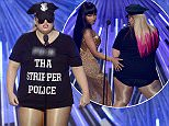 Rebel Wilson VMA puff.jpg