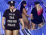 Rebel Wilson VMA puff.jpg