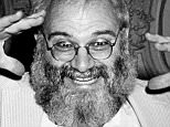 """Dr. Oliver Sacks, neurologist, attends the premiere party for """"Awakenings"""" on December 17, 1990 at Loew's Fine Arts Theater in New York City. (Photo by Ron Galella, Ltd./WireImage)"""