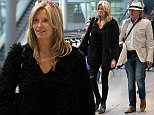 Rod Stewart Penny Lancaster PREVIEW.jpg