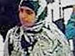 BEST QUALITY AVAILABLE\nHandout still dated 25/08/15 taken from CCTV issued by the Metropolitan Police of Zahera Tariq, 33, with her children Muhammad, 12, Amaar, 11, Safiyyah, nine and Aadid, four, at London City Airport. The missing mother and her four children are feared to be travelling to war-torn Syria. PRESS ASSOCIATION Photo. Issue date: Saturday August 29, 2015. They are believed to have flown from London City Airport to Amsterdam later the same day and may now be on their way to Syria, police said. See PA story POLICE Syria. Photo credit should read: Metropolitan Police/PA Wire\nNOTE TO EDITORS: This handout photo may only be used in for editorial reporting purposes for the contemporaneous illustration of events, things or the people in the image or facts mentioned in the caption. Reuse of the picture may require further permission from the copyright holder.