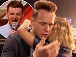 ****Ruckas Videograbs****  (01322) 861777\n*IMPORTANT* Please credit ITV for this picture.\n29/08/15\nThe X Factor - 8:00pm, 29th August, ITV1\nGrabs from tonight's opening episode of The X Factor\nOffice  (UK)  : 01322 861777\nMobile (UK)  : 07742 164 106\n**IMPORTANT - PLEASE READ** The video grabs supplied by Ruckas Pictures always remain the copyright of the programme makers, we provide a service to purely capture and supply the images to the client, securing the copyright of the images will always remain the responsibility of the publisher at all times.\nStandard terms, conditions & minimum fees apply to our videograbs unless varied by agreement prior to publication.
