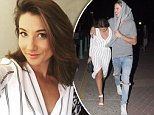 The girls from the Bachelor had a night out at the bucket list in Bondi the ladies were seen wearing racy outfits as they exited the venue in windy weather\n\nRef: SPL1111904  300815  \nPicture by: Mad Max Pepito / Splash News\n\nSplash News and Pictures\nLos Angeles: 310-821-2666\nNew York: 212-619-2666\nLondon: 870-934-2666\nphotodesk@splashnews.com\n
